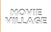 Movie Village